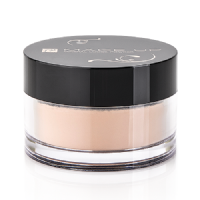 Federico Mahora Loose Powder Perfect Beige 10g